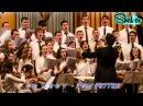 ♪ ♫ 🌕Молодежный Хор ц.Возрождение - Ты Свет | христианские песни на пасху | Пасхальные песни 2017