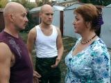 Сериал Реальные пацаны, 1 сезон, 23 серия. Ключи от квартиры, где деньги лежат