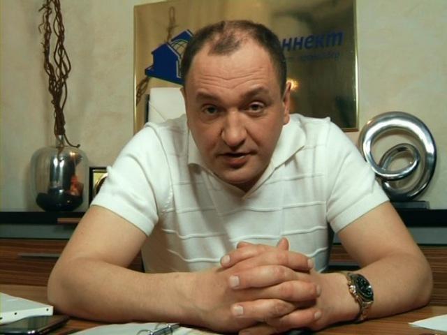 Реальные пацаны 1 сезон 6 серия Новая работа