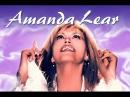 * Amanda L℮ar | Full HD | *