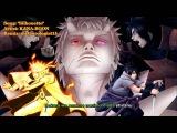 Naruto Shippuden Opening 16 -