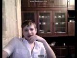 Vichatter пьяный LDPR или посидлки в видеочате часть 1