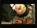 Mehmet Taliat Pasha is in Hell // Talat paşa olyor cehennem