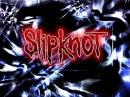 Slipknot Duality Dubstep Remix Electro Belzebass Something