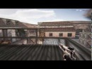 Frags by kaybik[edit by FLY]