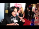 Jimmy Yang at the Season 2 Premiere for HBO's Silicon Valley SiliconValley @FunnyAsianDude