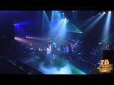 Show Yuki Kajiura