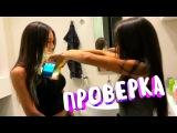 ШОК СМОТРЕТЬ ВСЕМ самые популярные видео на youtube Вконтакте и в ок 18 НЕ ДЕТСКИЕ ПР...