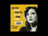 Caro Emerald - You Don't Love Me (Acoustic Version)