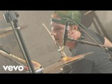 The Ataris - Takeoffs and Landings (from Live at Capitol Milling)