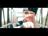 TJ Prodigy- Fighter (Feat. Aaron Watkins of Random Hero)