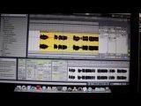 Sebastian Weikum - It Moves On (Making Of)