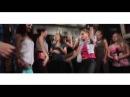 Harage mc feat cheb lotfi 2015 (raha fel pheonix) أغنية جديدة هراج آمسي 2015 RAGGA DANCE RAI !!