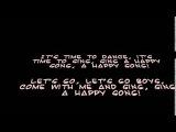 Baby's Gang ft. Boney M. - Happy Song Lyrics - Testo