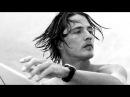 Allure Homme Sport Eau Extrême: Film 4 - CHANEL