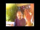 Причины болезней и исцеляющая медитация Золотой шар сейшн 2