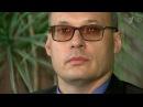 Заместитель мэра Великого Новгорода обвиняется в распространение детской порнографии. Новости. Первый канал