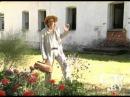 (СТВ) Новыя падарожжы дылетанта - Асвея ['11'06'16]