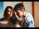 Salsa  ( сальса ) Casino free style, Денис и Алёна, студия танцев Malecon