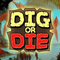 скачать игру Dig Or Die на русском через торрент - фото 7
