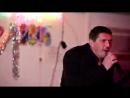 Аркадий Кобяков - Судьбе На Зло 2015 !!!