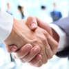 Бизнес знакомства в Саранске