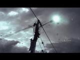 Hammerfall - The Fallen One HD 1080p