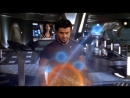Andromeda. S04-E20. Time Out Of Mind.