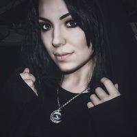 Аида Шиленкова
