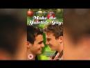 Сделай Рождество голубым (2009) | Make the Yuletide Gay
