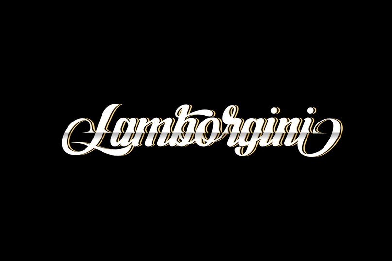 Download Logawa Script font (typeface)