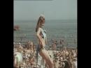 Валентина Легкоступова Капля в море х/ф «Приморский бульвар»,1988