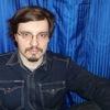 Игорь Клюшников