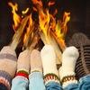 Отопление , теплый пол - в ваш уютный дом