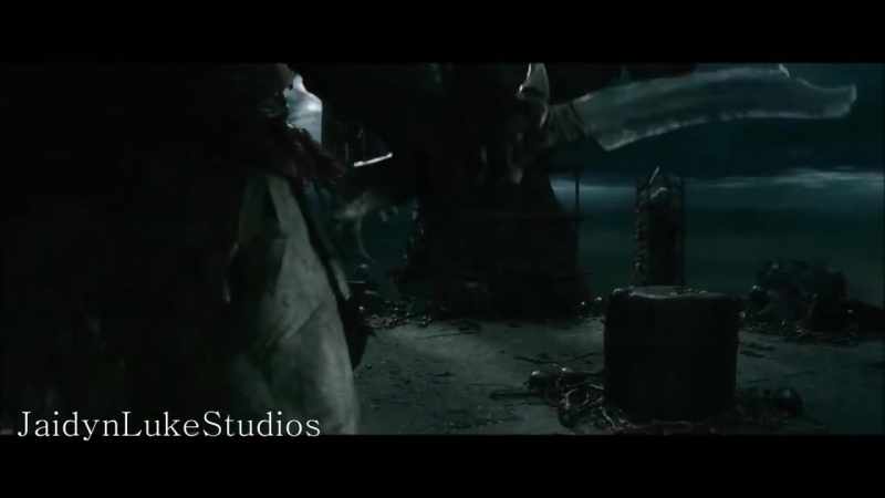 The Hobbit The Battle of the Five Armies Extended Edition Dol Guldur