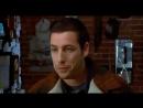 «Миллионер поневоле» 2002 Трейлер русский язык