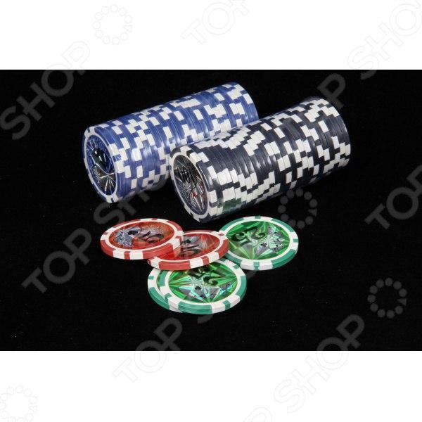 Набор для покера В наличии на складе 1 271р.http://www.top-shop.ru/pr