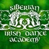 Siberian Irish Dance Academy
