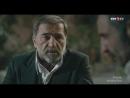Ankara Yazi (2016) 720p HDTV x264 AC3