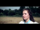 ПОКОЛЕНИЕ - Короткометражный художественный фильм