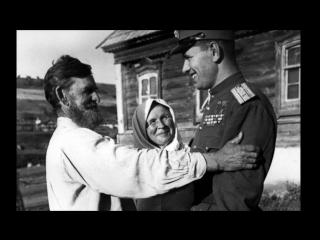 Дмитрий Быковский. Песня
