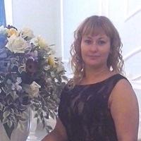 Юлия Земцовская