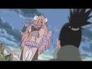 Наруто Ураганные Хроники [ТВ-2] | Naruto Shippuuden - 2 сезон 303 серия [Ancord]