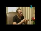 Вандам говорить на таджикском