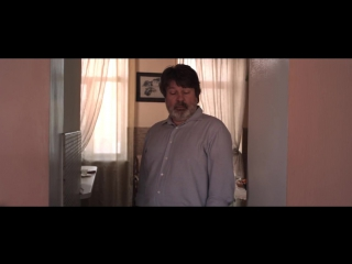 Трейлер Отхончик. Первая любовь (2013) - SomeFilm.ru