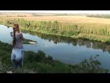 Светлана Копылова - Только в России