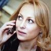 Svetlana Poddubnaya
