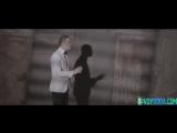 Akcent_ft._Sandra_N_-_Amor_Gitana