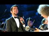 IL VOLO - Ignazio Boschetto - Memory, good quality video