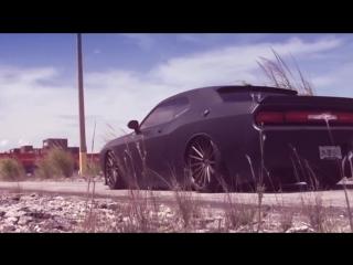 Dodge Challenger Tuning Compilation